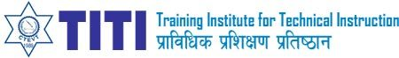 Training Institute for Technical Instruction